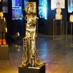 teatr w Opol - zimowy lasz sztuki, wydarzenia, bilety, kultura, przedstawienie