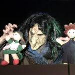 teatr lalkowy w Opolu, teatr lalki i aktora, teatr w Opolu, teatr dla przedszkola,