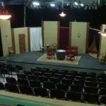 wynajem sceny, wynajem przestrzeni, wynajem teatrun wynajem sceny na koncert, wynajem na kabaret