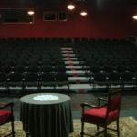 wynajem sceny na kabaret, wynajem sceny na koncert, wynajem sceny na przedstawienie, wynajem teatru w Opolu