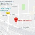 Teatr Opole, teatr w Opolu, teatr Opolski, teatr, teatru, sztuka, przedstawienie, bilety, opole na weekend, kultura opole, bilety do teatru, bilety, bilety na spektalk,