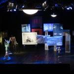 weekend w opolu, kultura w Opolu, wydarzenie w Opolu, co na weekend, gdzie w Opolu, do teatru,