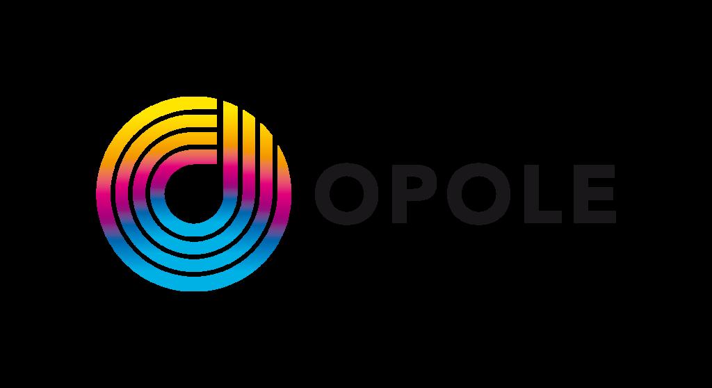 teatr Opole, teatr w Opolu, opole na wekend, co w opolu, bilety w opolu, bilety na spektakl w Opolu, bilety do teatru w Opolu, bilety do teatru,