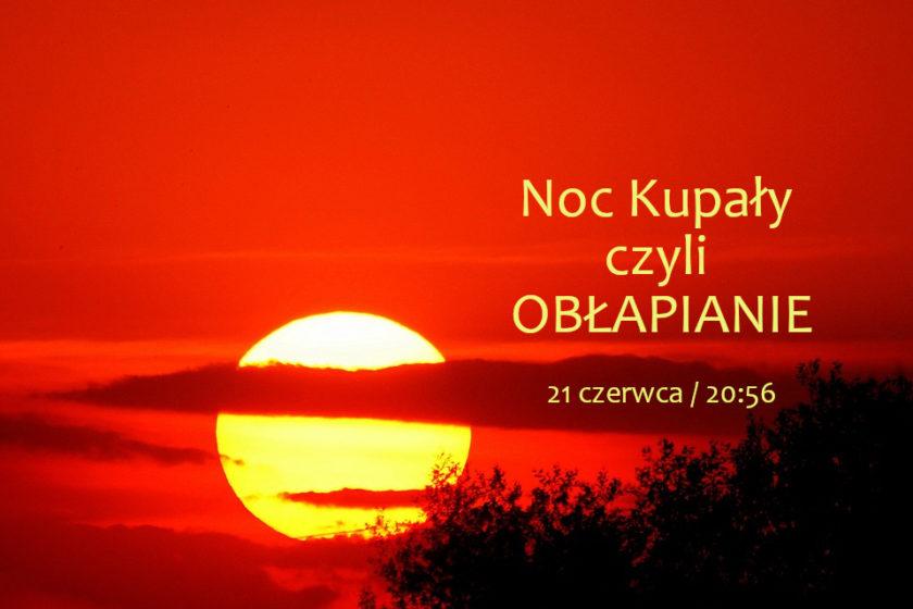 noc kupały, spektakl dla dorosłych, sztuka dla dorosłych, noc, wianki, noc kupały, Opole, kultura Opole, wydarzenia Opole.