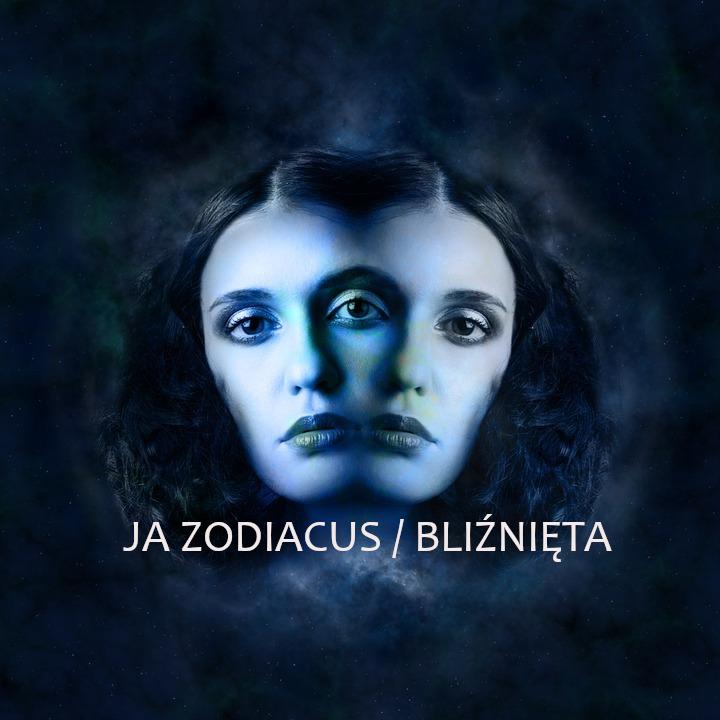teatr Opole, kultura Opole, weekend w Opolu, co w Opolu, teatr, sztuka w Opolu, przedstawienie w Opolu,