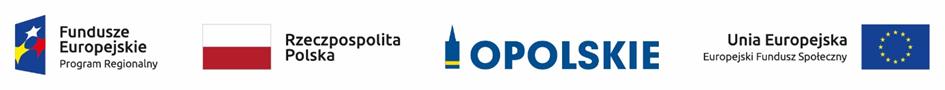 teatr w Opolu, teatr, teatr Opolski, kultura Opole,