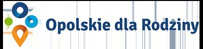bezpłatne spektakle, bezpłatne spektakle dla sieniorów, teatr w Opolu, teatr Opole, opolskie todziny teatr, teatr dla seniora, spektakl dla seniora,