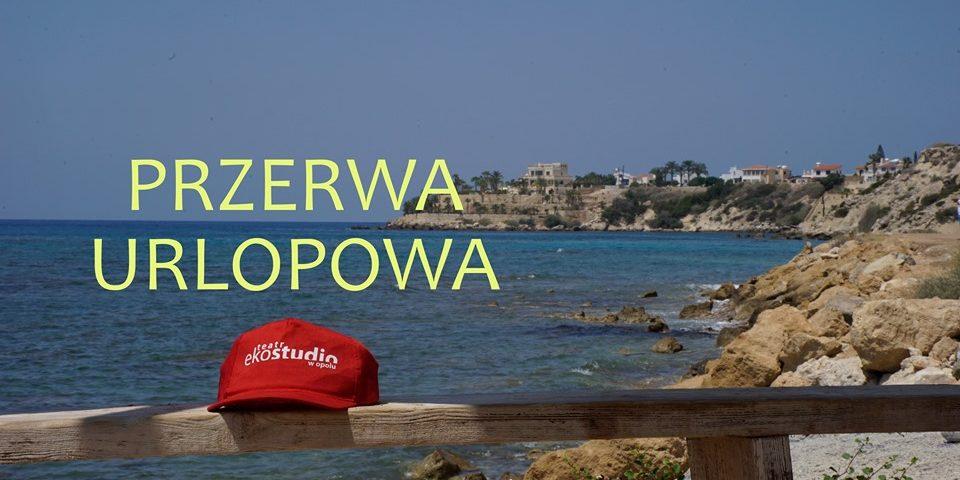 teatr Opole, teatr w Opolu, nowy repertuar, nowy sezon, sezon 2020