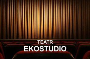 teatr Opole, teatr w Opolu,