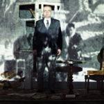 teatr Opole, teatr w Opolu, przedstawienia, przestawienie, sztuka, Opolski teatr,