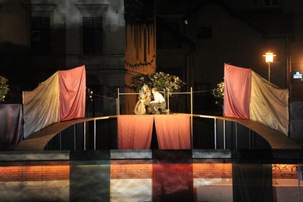 teatr w Opolu, bilety do teatru, tanie bilety Opole, przedstawienie Opole, sztuka Opole,