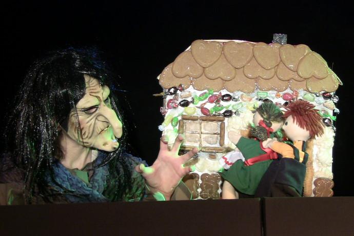 teatr w Opolu, dla dzieci, Spektakl alki i aktora, aktor w Opolu,