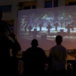 teatr w Opolu