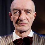 Andrzej Jakubczyk , aktor, teatr, aktorzy, aktor Jakubczyk . teatr w Opolu, teatr Opole