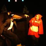 teatr altora, teatr lalki, teatr lalki i aktora, teatr dla dzieci, teatr kukiełkowy. teatr dla najmłodszych,