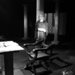 Teatr Ekostudio.pl w Opolu Abelard i Heloiza