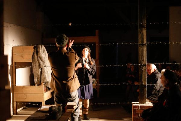 teatr Opole, teatr w Opolu weekend w Opolu, kultura w Opolu,