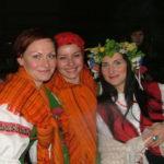 teatr Opole, taetr w Opolu, opolsi teatr,