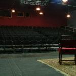 wynajem teatru, teatrz wynajem, Teatr lalki i aktora, teatr wynajem na koncert, teatr wynajem na przedstawienie, Teatr opole wynajem,