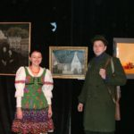 teatr Opole, teatr e Opolu, teatr Opolski, teatrekostudio.pl,