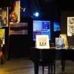 teatr w Opolu,