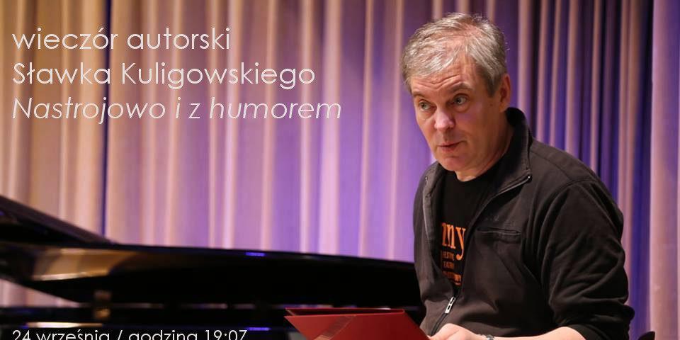 teatr w Opolu, wieczór autorski, wydarzenie, przedstawienie, w teatrze, bilety do teatru, opolski teatr, bilety do teatru,