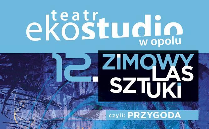 teatr Opole, teatr w Opolu, student opole, dla studenta,