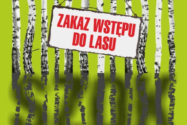 14 Zimowy Las Sztuki, czyli SZOK